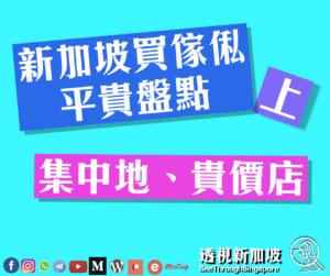 Screenshot 2020-11-06 at 10.51.34 AM • 平行時空