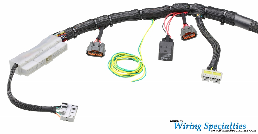 ae86 stereo wiring diagram 3 way outlet switch sr20 harness great installation of radio sr20det s15 turbo