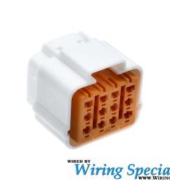 mazda rx7 fuse box connector a [ 1280 x 870 Pixel ]
