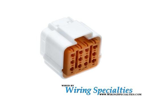 small resolution of mazda rx7 fuse box connector a