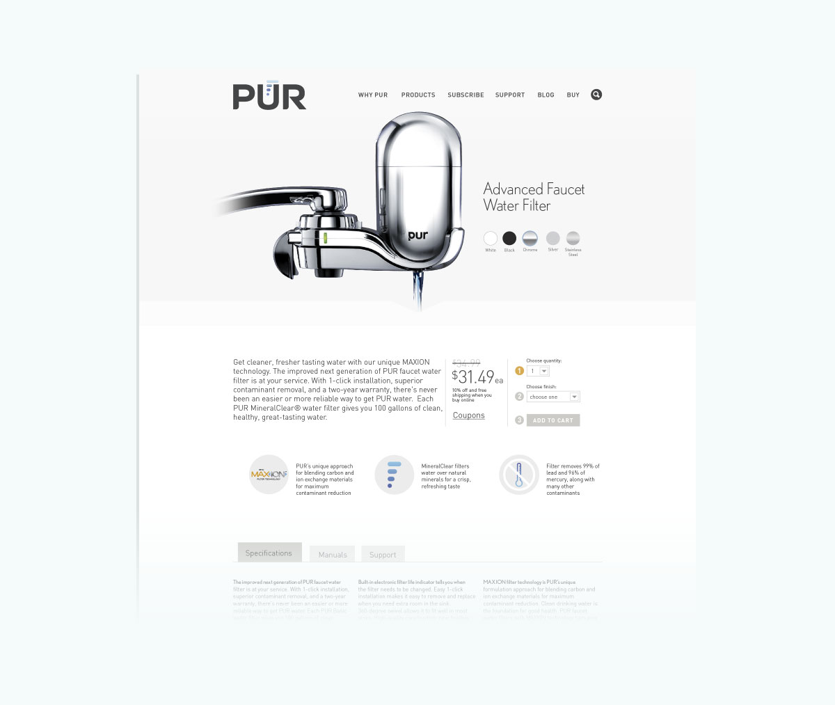 PUR_product2