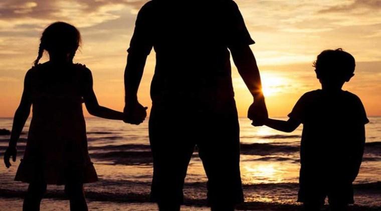 Απόφαση-σταθμός για την επιμέλεια τέκνων στο διαζύγιο: «Μετράει» η ...