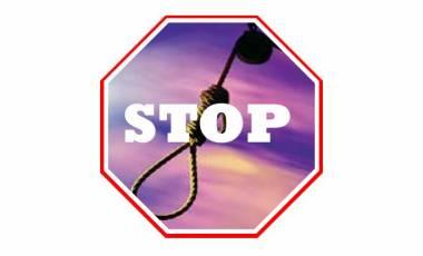 19 avrättningar i Iran under den gångna veckan