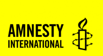 Amnestis veckorapport om brott mot de mänskliga rättigheterna i Iran 26 februari 2016