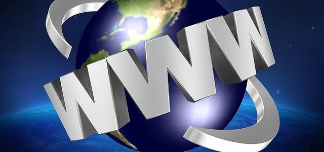 Daglig blockering av nästan 6400 webbplatser av Rouhani regering
