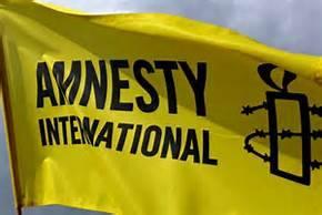 Amnestys årsrapport: Mänskliga rättigheter under attack i Iran