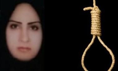 Amnesty Internation: Avrättning av en kvinna som har varit offer av sexuella våld