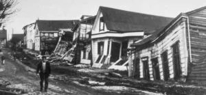 chile-earthquake-may-22-1960-713x330