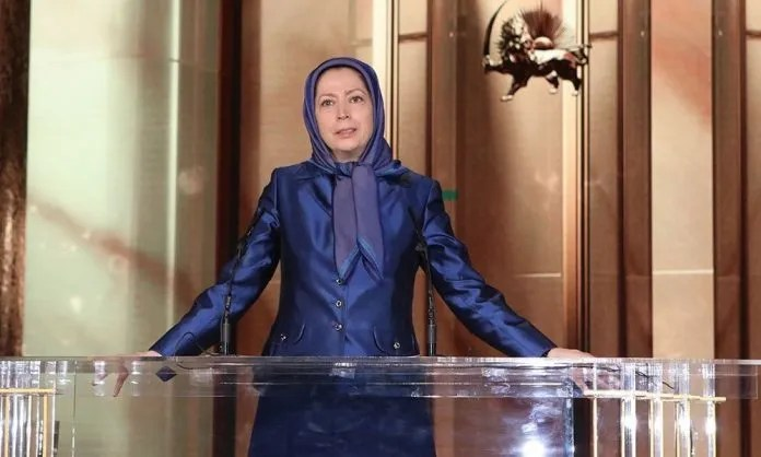 10-Maryam-Rajavi-The-Iranian-regime-s-overthrow-is-indisputable-and-inevitable-min