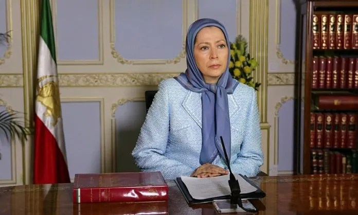10-Maryam-Rajavis-Labor-Day-message-to-Iranians-workers-min