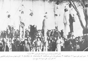First_Series_of_executions,_Russian_Occupation_of_Tabriz,_1911-min-min (2)