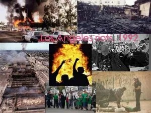 los-angeles-riots-1992-1-728-min-min