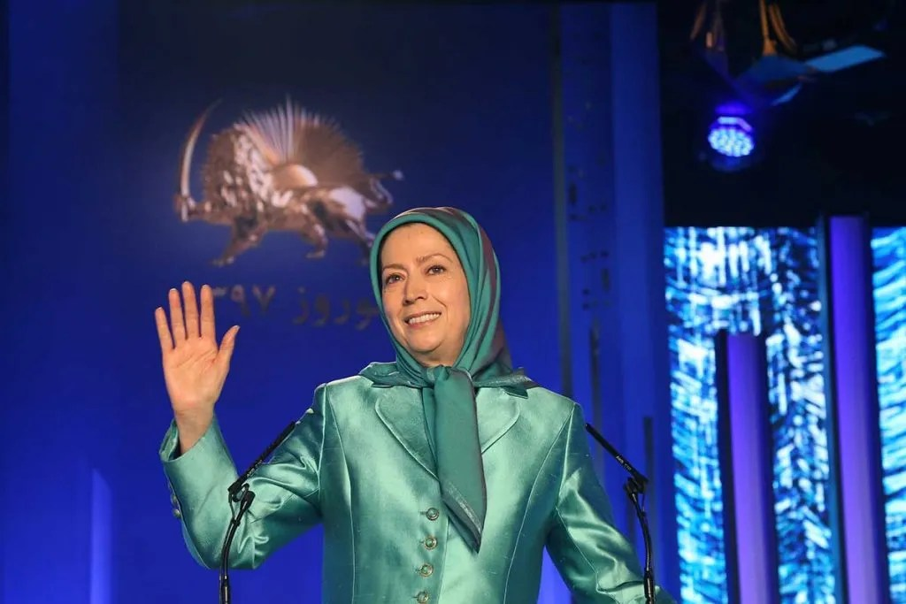 Maryam-Rajavi-Welcoming-the-Great-Nowruz-of-Freedom-128jpg