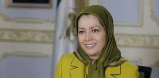 Maryam-Rajavi-congratulates-all-Muslims-on-Eid-al-Fitr-12_bf64e3a19df0ff6a3738a6531808bd91