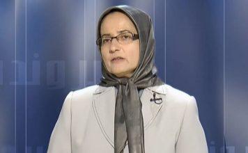 واکنشهای رژیم به بسته شدن حسابهای مجعول در فضای مجازی