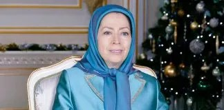 Message-of-Maryam-Rajavi-on-Christmas-and-the-New-Year-10