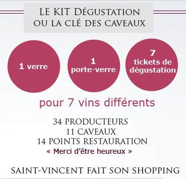 [:fr]Kit dégustation et Produits dérivés[:en]The tasting kit and branded gifts[:]