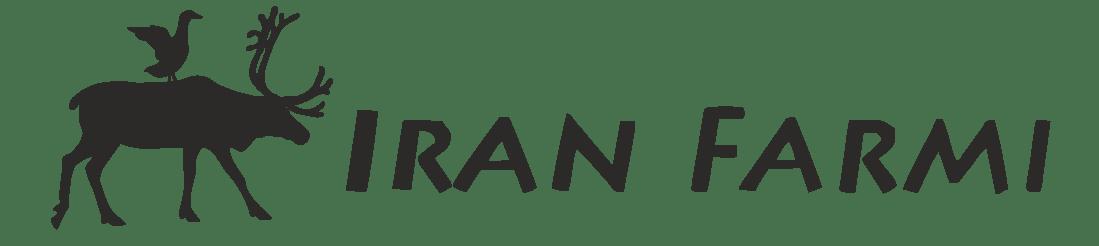 Iran Farmi