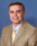 JAEFAR BAKHSHOODEH