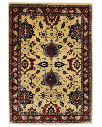 tapis persans orientaux
