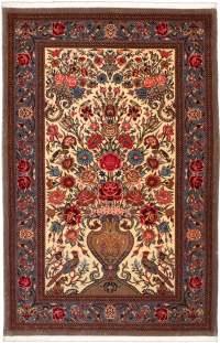 Iranian Carpet - Carpet Vidalondon
