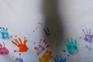 روز ملی اقلیتهای جنسی ایران ۱۳۸۹