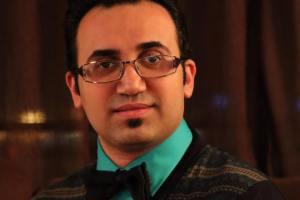 آرشام پارسی