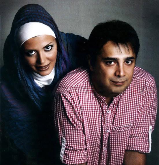 عکسهای خصوصی  بازیگران ایرانی