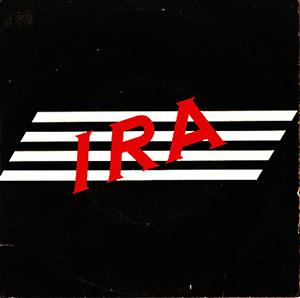 IRA (Compacto) (1984)