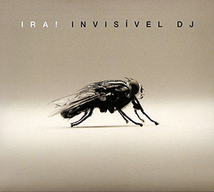 Invisível DJ (2007)