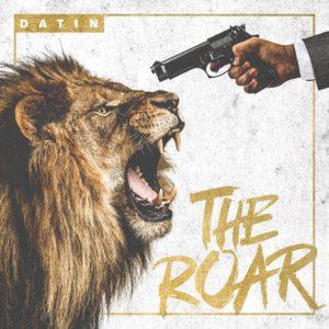 Datin the-roar