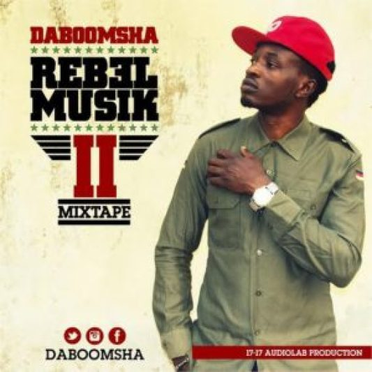 daboomsha-rebel-musik-mixtape-cover