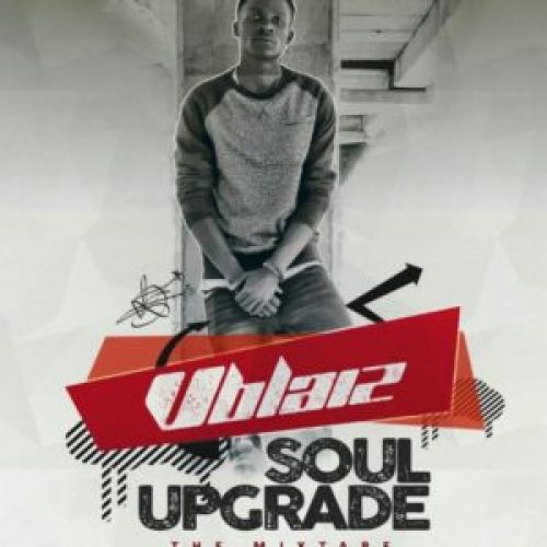soul upgrade