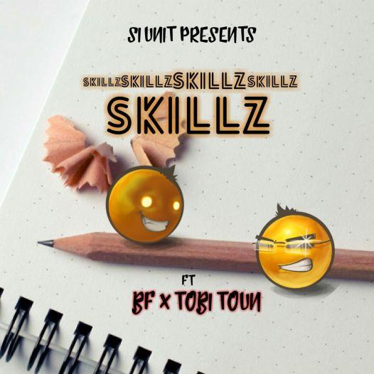 skillz