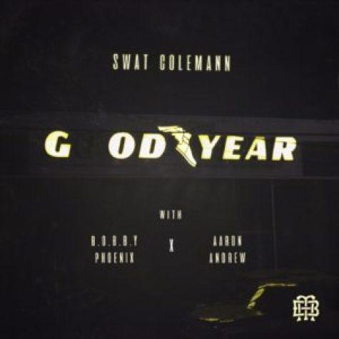 GOD YEAR cover art work (1)