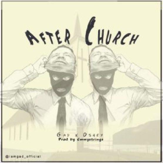after-church
