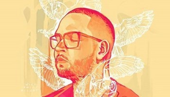New Single By Andy Mineo Candy Rain At Andymineo Irapchristcom