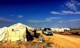 iraq war 2016
