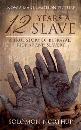 شاهد فيلم 12 عاما من العبودية