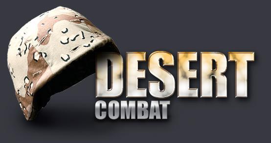 تحميل لعبة دزرت كومبات Battlefield 1942 – desert combat 0.7