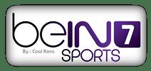 بث مباشر قناة bein sport 7