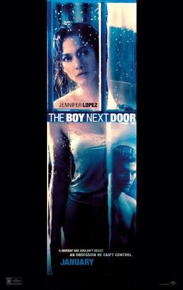 مشاهدة فيلم The Boy Next Door