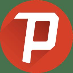 تنزيل كاسر بروكسي – psiphon