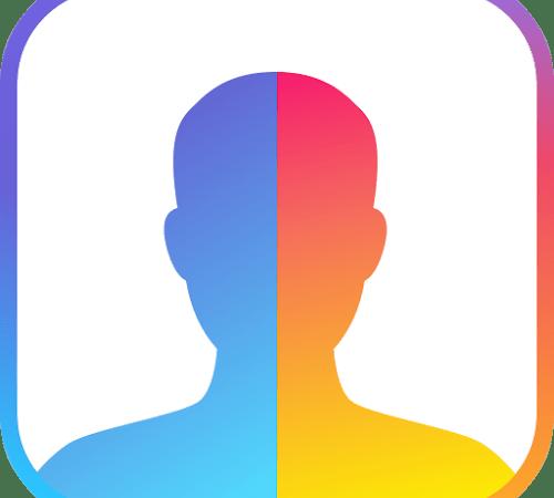 تنزيل برنامج تكبير العمر – FaceApp