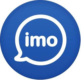 تنزيل برنامج ايمو – imo messenger
