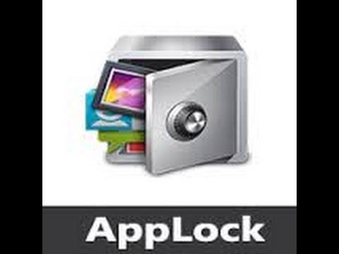تنزيل تطبيق القفل Application Lock – للايفون والاندرويد