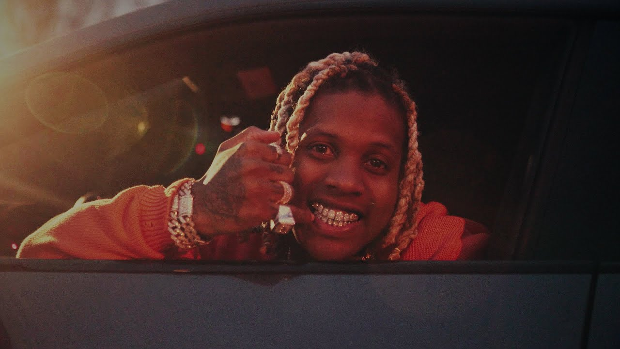 song doin too much – lil durk – mp3 mp4