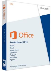 تحميل مايكروسوفت اوفيس Microsoft Office 2013