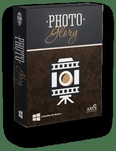 تحميل PhotoGlory