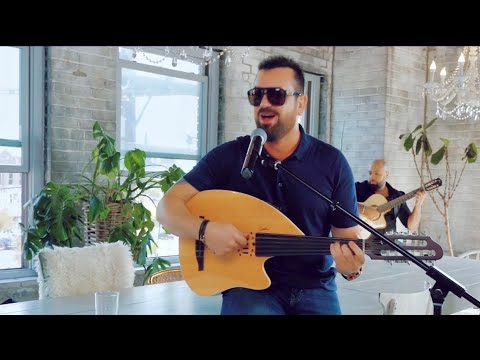 اغنية ميهمني – هيثم يوسف – MP3 MP4